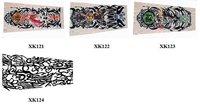 высокое качество временные татуировки на оптовая продажа цена 10 шт. смешанный заказ принять