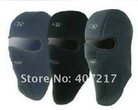 спорт ЭПС протектор быстрая СКА пружинистые мотоцикл ветер пыль тёплый маска для лица шарф горшок snowboarding ногу в CS маска