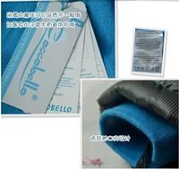 зима коттен комбинезон, восхождение костюм для 0 - 2 лет, с и перчатки оковы, ветрозащитный дизайн, прямая поставка