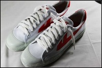 воин туфли, европейский и американский популярных видов спорта и отдыха