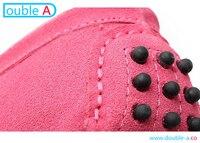 новый квартиры женщинам-обувь из натуральный кожи леди мокасинах женские туфли мокасинах lanka журавли чемпионата туфли бесплатная доставка