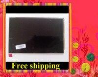 """7 """" жк-дисплей экран дисплей жк-дисплей панель для планшета Ainol novo7 венера четвёрка - ядро телефон w28 Рамос планшетный пк / средняя 1280 * 800 claa070wp03 XG от"""