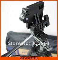 легкий стабильный для цифровой камеры для канона, Nikon