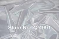 100 шт. лидер продаж белый хамелеон стул магазин для свадьбы событие и партия украшения