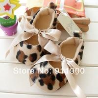 бесплатная доставка! в продаже ребенок зебра лента для принтера шнурки ботинок, небольшой размер 10.5 см 11.5 см, 12.5 см