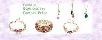 мода италина rigant 18 к позолоченные австрийский хрусталь серьги