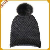 мода Rico Mix вкус теплые шапки для женщина и мужчина плащ с Не и Лиза мех доли в зима шляпы бесплатная доставка