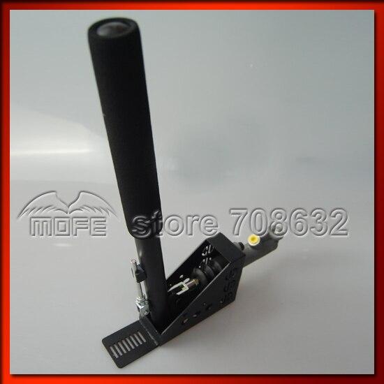 0.625 inch Master Cylinder Vertical Drift Rally Handbrake Hand Brake Hydraulic E-brake DSC_0223