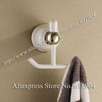 белый выпечки оборудование полотенце пальто крюк робы вешалка современный дизайн 3250401