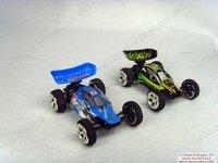 бесплатная доставка рождественские подарки игрушки новые игрушки для WL 2307 высокоскоростной мини пульт дистанционного управления электрических машин игрушки для детей