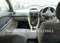 андроид автомобильный DVD с андроид-Тойота caldina авто DVD с GPS автомобиля телевизор долл СД радио с iPod функция RDS БТ мжк 3 г беспроводной + карты + рама
