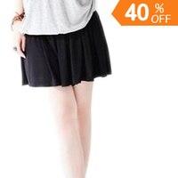 новый женская рубашка лето мода большой карман воротник рукавов блузка размер сл мода блузка xs090