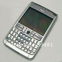 открынный йцукен так телефон нокиа е61 с Bluetooth, mp3 и MP4 плеер