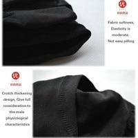 ремень мужской + утягивающее белье + коррекции фигуры брюки, комплект к16