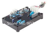 as480 AVR для регулятор напряжения модуль