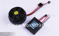 спрятанный 12v35w переменного тока одного ксеноновые лампы + тонкий балласт Н1 / Н3 / Н7 / 9005 / 9006 / т . д . . спрятанный ксенона