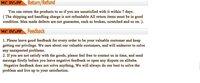 бесплатная доставка мода дамы тапочки, женщины-бич тапочки танкетке и вьетнамках / лето сандалии тИЦ-02-04