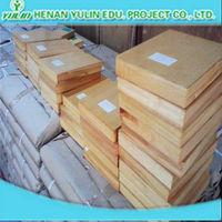 100 шт. образования гистологии подготовленные слайды комплект коробка