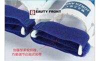 продукты для ухода за пальцы ног сепаратор деформация или мер predators использования в Нет время
