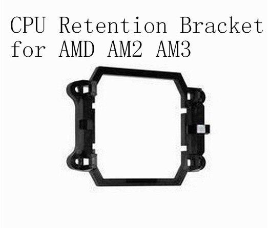 Αποτέλεσμα εικόνας για am2 cpu bracket