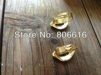 10 шт./лот US стиль смесь цветов керамические glare кольца модные украшения товар аксессуары