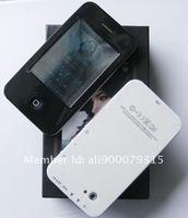 большое продвижение по службе! 16 гб 2.8 дюймов экран Huawei Би-МР4-мр5-плеер с 1.3 р фотоаппарат / видео, ФМ радио, электронная книга бесплатная доставка
