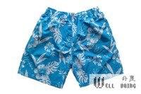 бесплатная доставка бесплатно размер мягко и удобно пляж брюки мужчин
