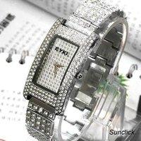 Dragon металлов ювелирных изделий ВСУ реванш 237, город цвет mirrior элементы