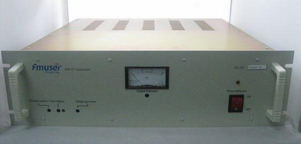 15w tv transmitter 4.jpg