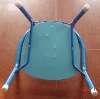 детский стульчик для детей