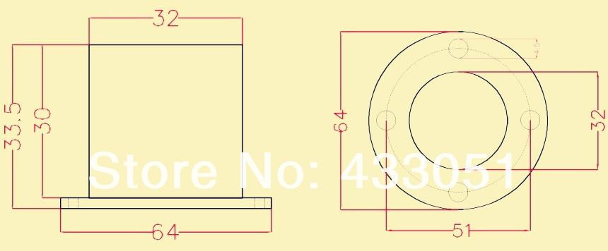 Strom signal ausgang UV sensor/wandler Uv strahlen uv sensor/wandler ...
