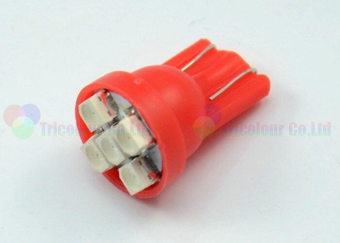 2 St/ück TECTICO LED Kennzeichenbeleuchtung 6000K Xenon Wei/ß mit E Pr/üfzeichen 3528-SMD Canbus Fehlerfrei Ultra Heller Nummernschildleuchten f/ür Focus C-MAX MK2
