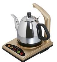 kamjove самовсасывающие воды являются плита умный г-30 кунг-фу чай гунфу чай - 220 в 1000 вт 0,9 л