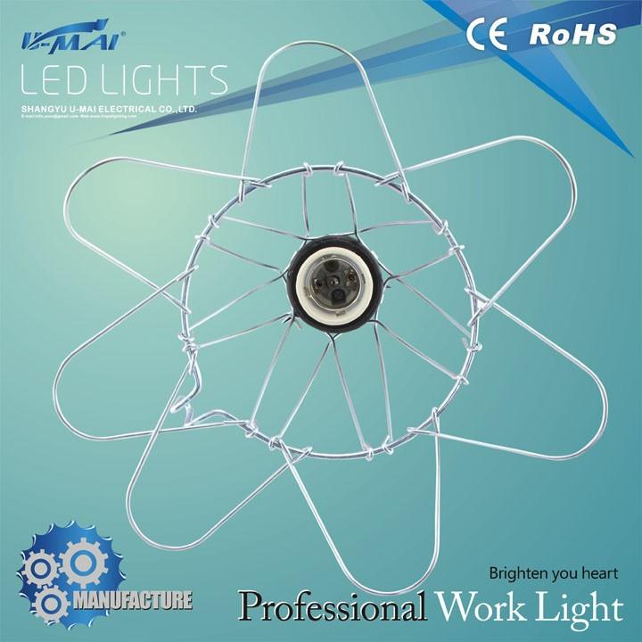 мощный портативный свет работы свет работы