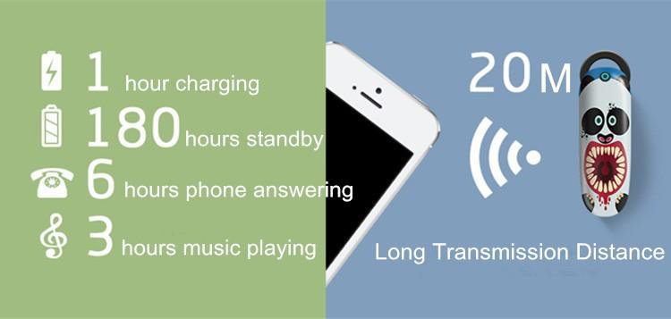 последний мини-мультфильм с шумоподавлением беспроводной стерео 4.0 bluetooth для новости garnet для ipone4 / 4S с ipone5 samsung HTC и