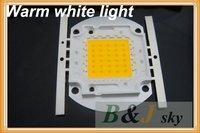 бесплатная доставка, 30 вт теплый белый из светодиодов, epistars, высокой 2300lm светодиодные лампы декольте мощности свет, dc16 ~ 18 в 2100ма, оптовая продажа