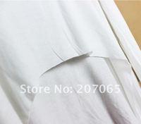 бесплатная доставка новое постулат женская футболка, Regular бассейн хлопка с длинным рукавом футболка 2 цвет