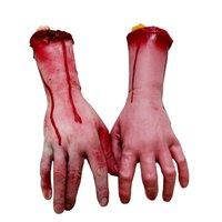 видел страшно хитрый игрушки хэллоуин необходимой руками ну watering поставки для костюм производительности