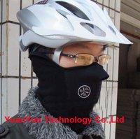 лыжный снег шея теплее маска для лица шлем для скейт-велосипед / велосипед / мотоцикл 10 шт. / много