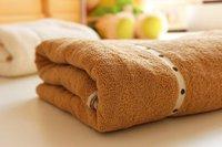 """супер - размер утолщенный полотенце 70.9 """"* 31.5 """" 550 новый г нулевой сенсорный хвоствик полотенце мягкий чистый хлопок сильное поглощение воды, удобные"""