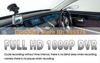 """Прибор видимости в ночных условиях , /f302a 2.8 """" + Full HD 1920 * 1080 P 30fPs + /HDmi + h.264 + 120 +"""