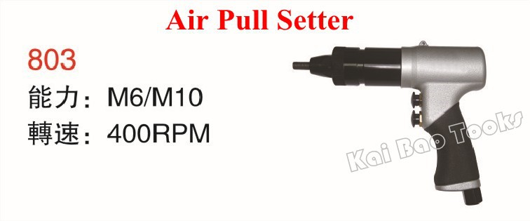 742199510 153 - Air Random Orbital Sander 3M Color Body 6 inch Sanding Disc Pad Pneumatic Tool Polisher Air Dual Action Palm Sander NON VACUUM