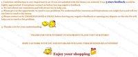 женская мода все-матч одетый цветок Rico пальто / горячие кофты / синий / оранжевый-бесплатная размер бесплатная прямая поставка aws018