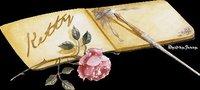 300 шт белый бабочка свадьба пользу подарок сумки + подарок
