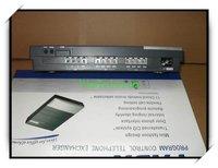 китай завод vintelecom cs208 телефон обмен/атс/телефон переключатель для малого бизнеса решение-горячая