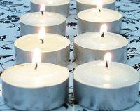 валентина свечи бесплатная доставка