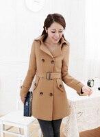 бесплатная доставка женская пальто женская пальто мода