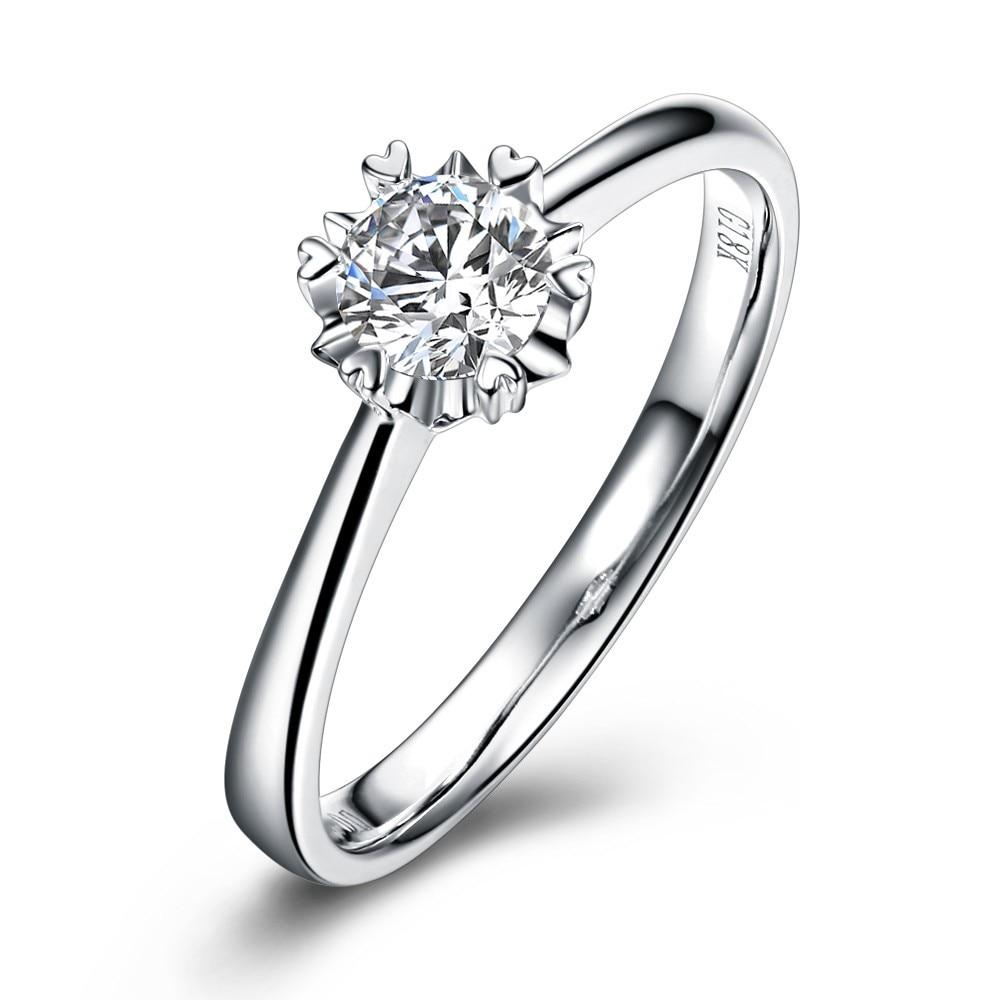 Gvbori Diamond Wedding Ring39