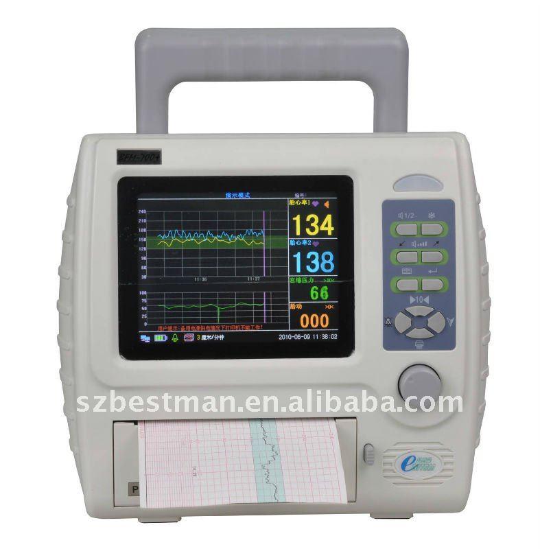 BFM-700+TFT
