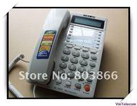 бизнес телефон / аналоговые телефонные / телефоны для атс